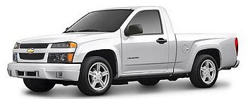 04_chevy_colorado