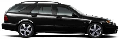 Picture of 2004 Saab 9-5 Wagon