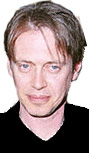 Picture of Steve Buscemi
