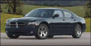 07_dodge_charger