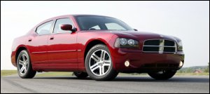 2006_dodge_charger