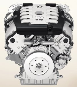 2006_touareg_tdi_engine