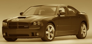 2008_dodge_charger_srt8