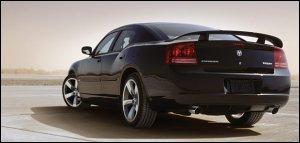 2007_dodge_charger_rt