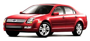 2007_ford_fusion