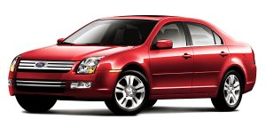 2007_ford_fusion_1