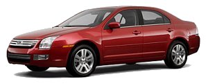 2007_ford_fusion_3