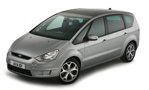 2007_ford_smax