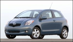 2007_toyota_yaris_coupe