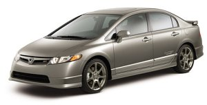 2007_yod_honda_civic